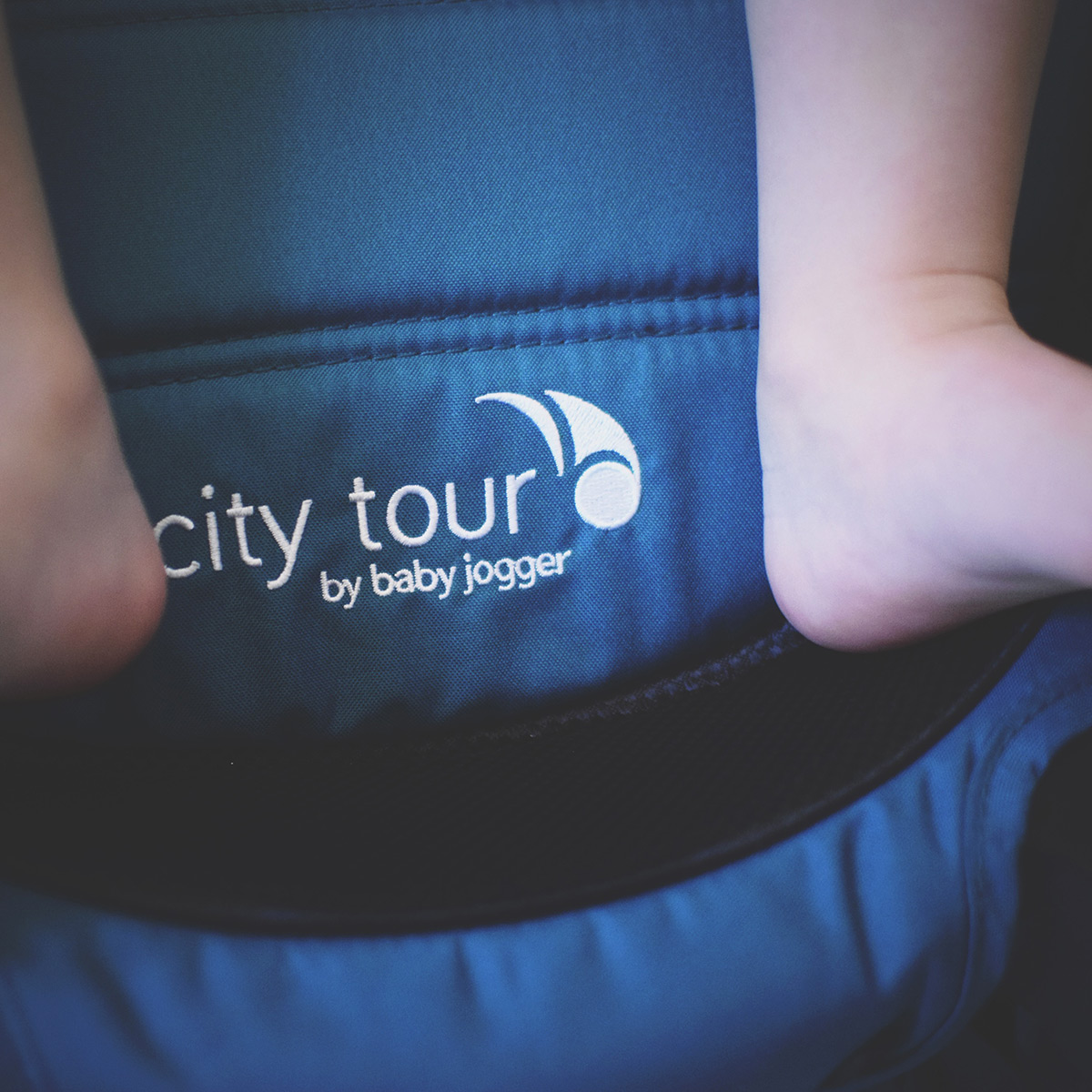 The Quick-Fold City Tour™ from Baby Jogger - The newest addition to the Baby Jogger range is the lightweight and compact, city tour™. Suitable for children from 6months to around 3 years, this nippy stroller is designed for daily adventures, weekend road trips and even far-away flights