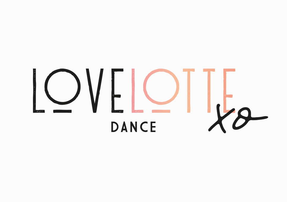 Love Lotte Dance Studio