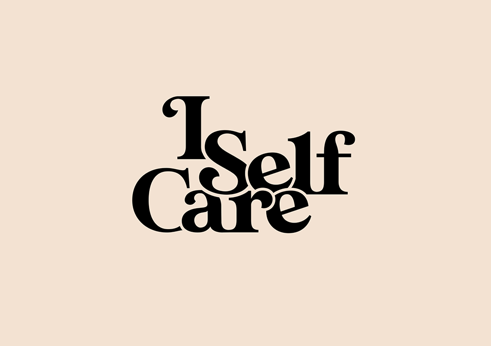 I Self Care, a body care and home wear line focused on selling candles and soaps that are non-toxic and derived from plants