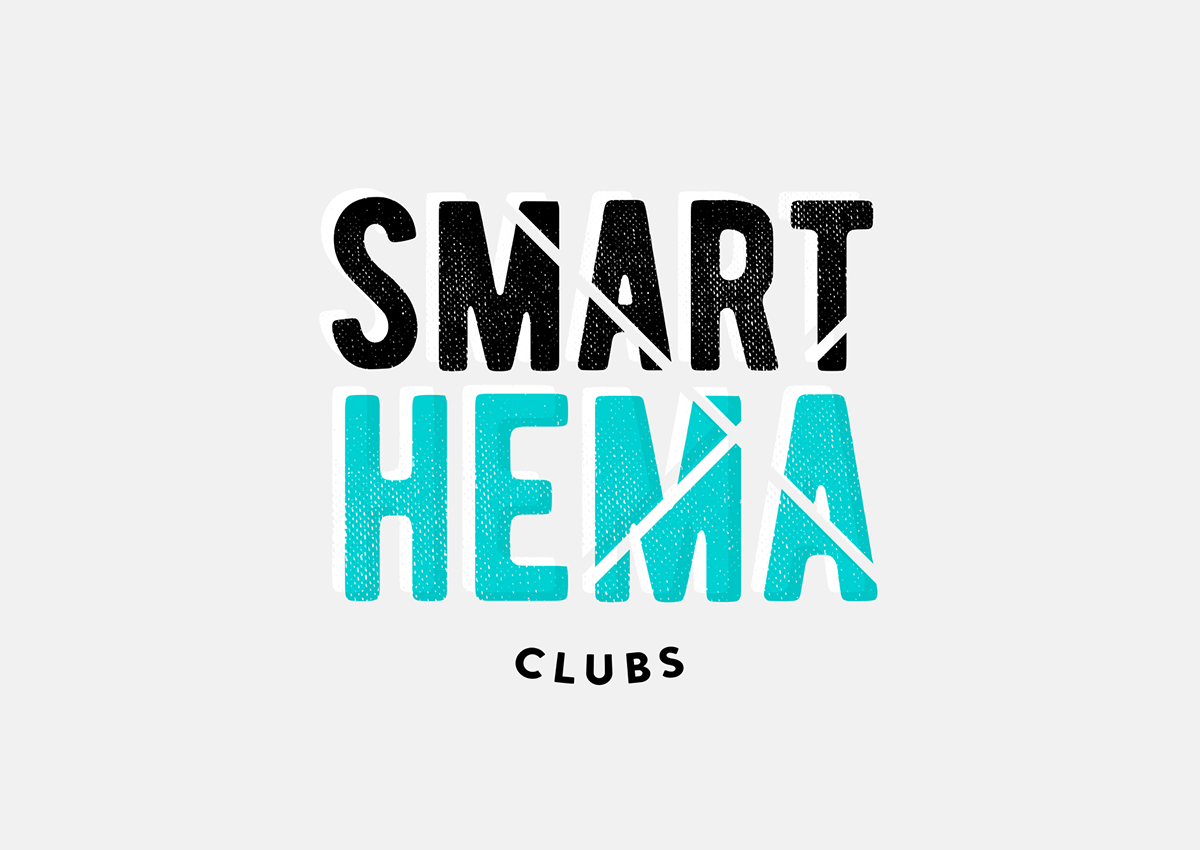 Smart Hema Clubs - fencing for everyone