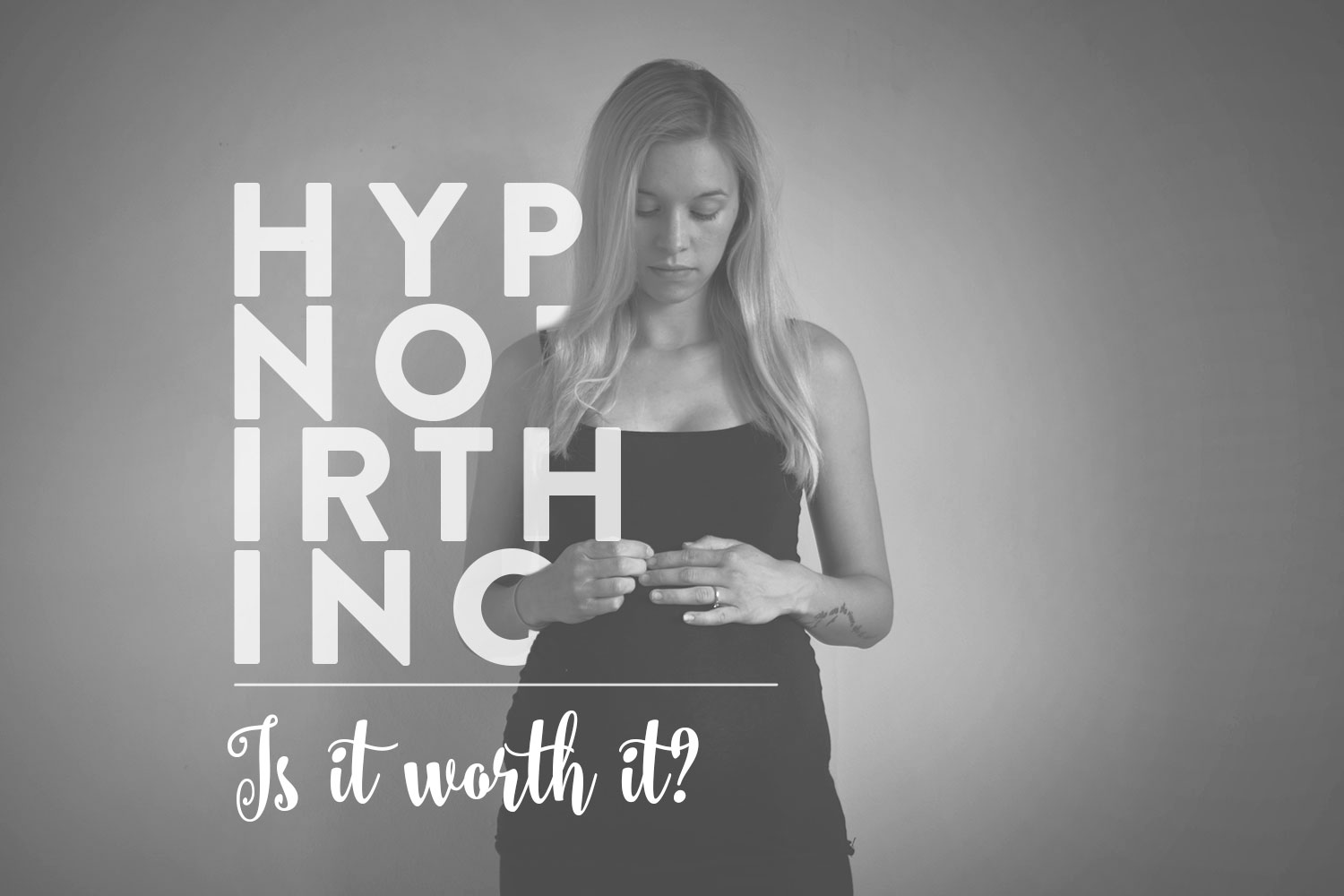 Wessex Hypnobirthing Course; Was it worth it? - Wiltshire including Chippenham, Calne, Malmesbury and Swindon or surrounding areas