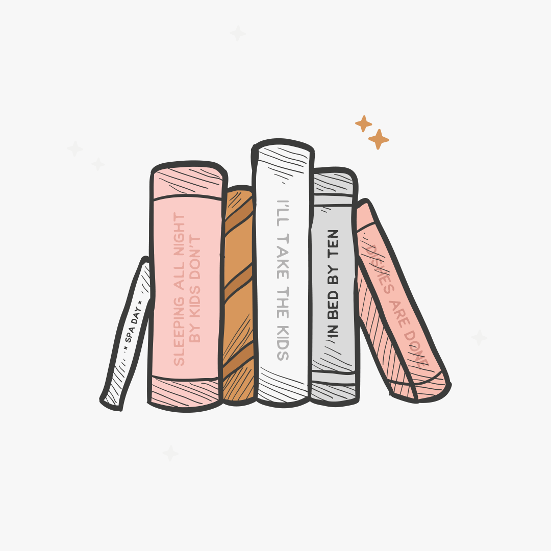 Library lovers day - February
